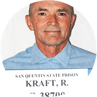 randy kraft prison photo round